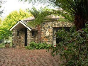 fieldstone-house