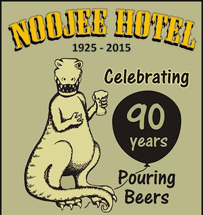 noojee-hotel-poster_01