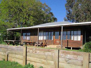 wendy-cottage